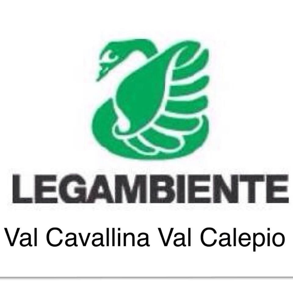 Legambiente Val Cavallina e Val Calepio