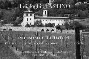 I dialoghi di Astino 2016