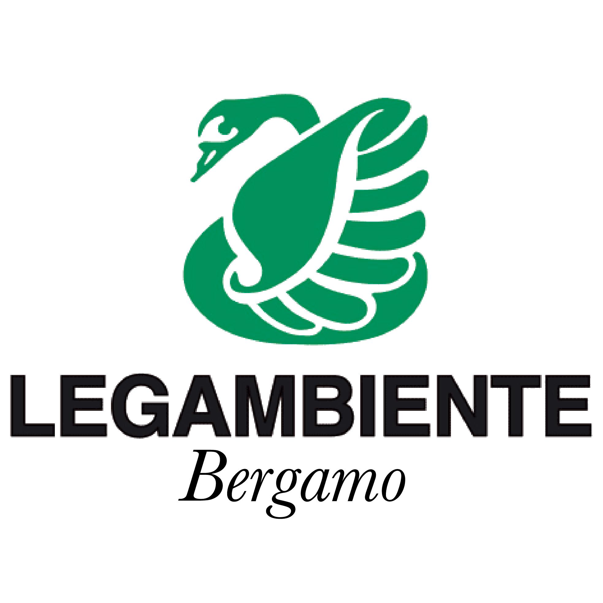 Vieni a conoscere Legambiente Bergamo
