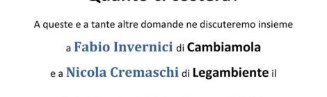 6/2 - Bergamo - Treviglio. Superstrada o autostrada?
