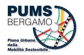 PUMS – Piano Urbano della Mobilità Sostenibile