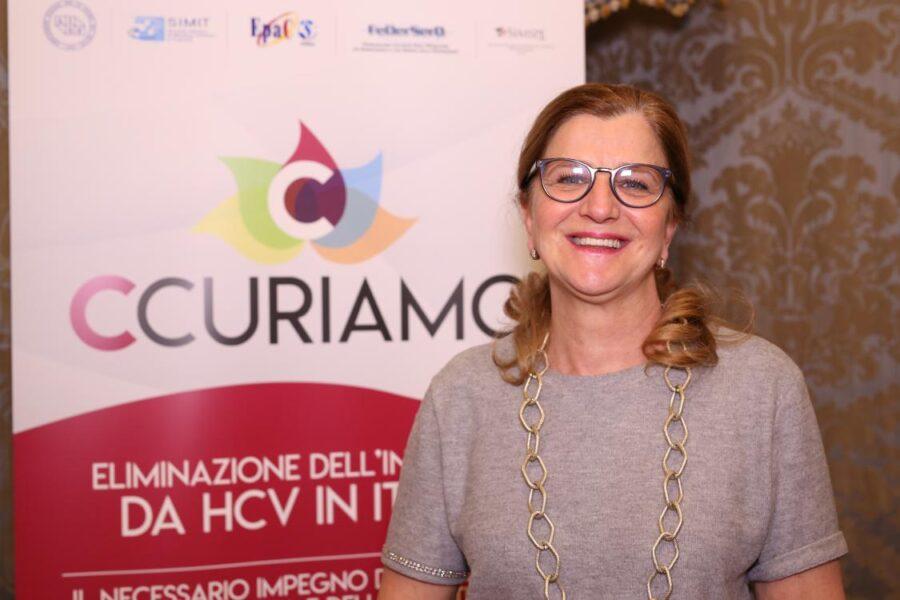 ECOFEMMINISMO: Intervista a ELENA CARNEVALI  Deputata della Repubblica Italiana