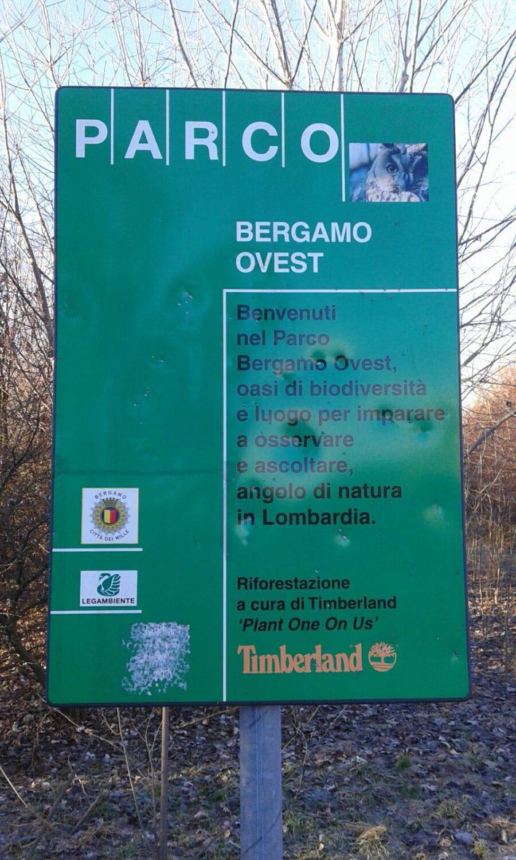 Il Parco Ovest e la Cintura Verde vanno tutelati